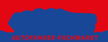 Kautz Autoteile - Logo